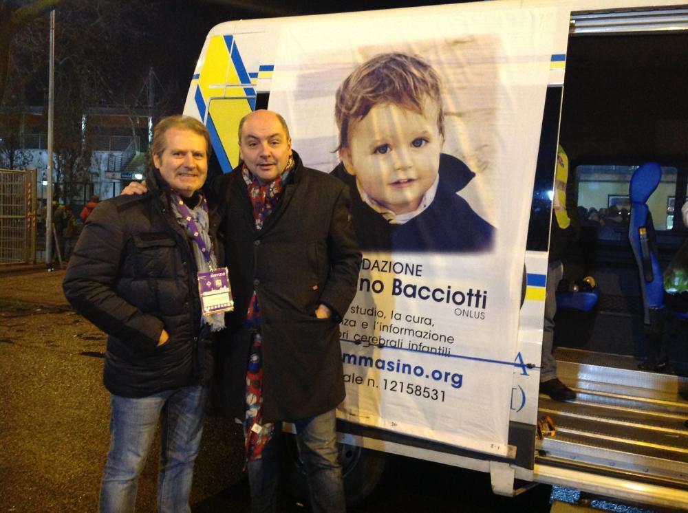 Fondazione Bacciotti